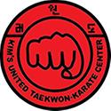 Kim's Taekwondo